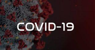 COVID-19 اور ہماری ذمہ داریاں
