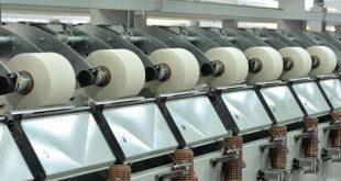 کورونا وائرس کی وجہ سے صرف کپڑے کی صنعت میں دس لاکھ لوگوں کے بے روزگار ہونے کاخدشہ