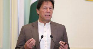 لاک ڈاون سے متعلق سپریم کورٹ کے فیصلے پر وزیراعظم عمران خان نے بھی بیان جاری کر دیا