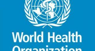 پاکستان میں کورونا کے کتنے فیصد کیسز مقامی طور پر منتقل ہوئے؟ عالمی ادارہ صحت نے اعدادوشمار جاری کردیئے