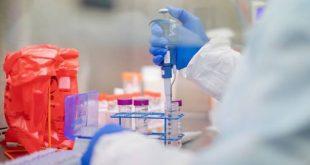 کورونا وائرس ویکسین کی تیاری میں نمایاں پیش رفت