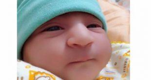 کورونا وائرس کی وبا کے دوران پاکستان میں کتنے بچے پیداہوں گے؟
