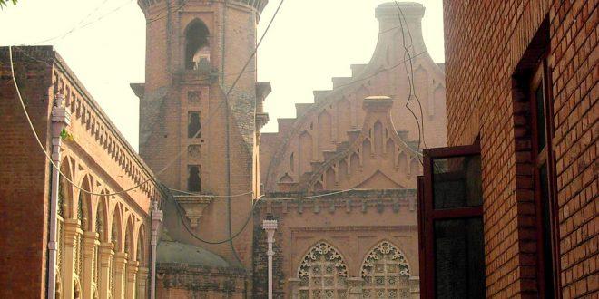 لاہورہائیکورٹ میں پیشی ،شہبازشریف کاحفاظتی ضمانت کیلئے درخواست دائرکرنےکافیصلہ