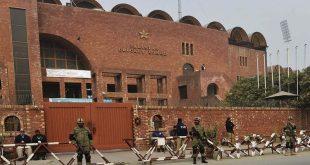 پاکستان کرکٹ بورڈ نے بھی لوگوں کو نوکریوں سے نکالنا شروع کر دیا، کتنے فارغ کر دیئے گئے؟ حیران کن انکشاف