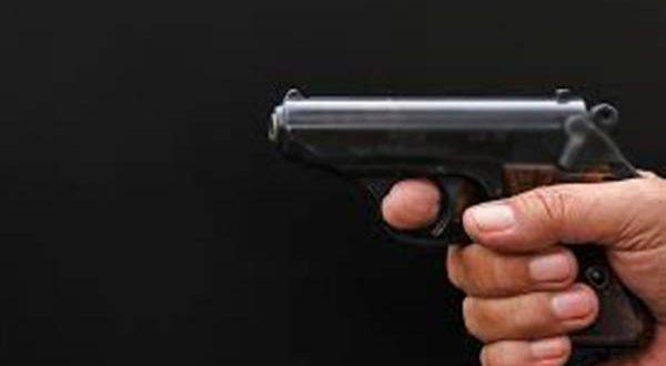 کراچی میں بھائی نے اپنے سگے بھائی کو گولی مار کر قتل کر دیا، وجہ ایسی افسوسناک کہ جان کر آپ کو بھی دکھ ہو گا