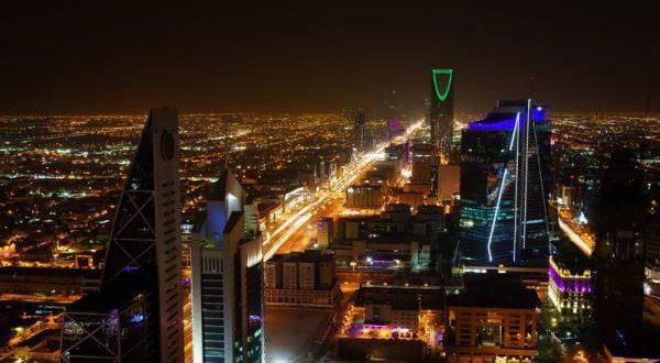 سعودی عرب کی مساجد میں آج جمعہ کی نماز ہوگی یا نہیں؟ حکومت نے بڑااعلان کردیا
