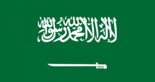 کورونا وائرس، لاک ڈاﺅن ختم ہونے کے باوجود سعودی عرب نے غیرملکیوں کو خبردار کردیا، وارننگ دیدی