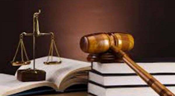 لوک ورثہ کرپشن کیس :جج کی رخصت کے باعث سماعت بغیر کاررروائی کے ملتوی