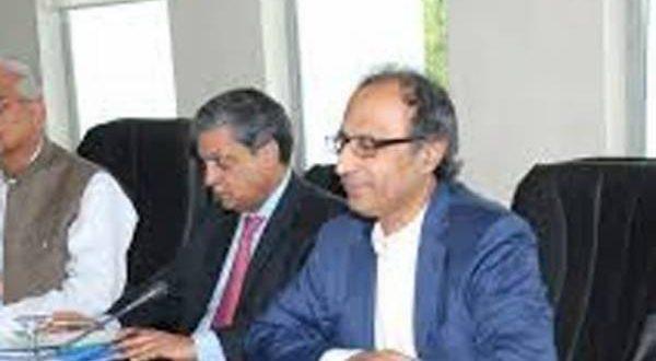 بلوچستان ہائیکورٹ ،مشیر خزانہ عبدالحفیظ شیخ کی این ایف سی میں تقرری کالعدم قرار