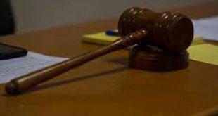 """""""اگر چار ہفتے میں ٹرائل مکمل نہیں ہوا تو تفتیشی افسر کو جیل بھیج دیں گے""""احتساب عدالت،اکائونٹس منجمد کیس میں ملزم کی فیملی کو ڈیڑھ لاکھ روپے ماہانہ نکلوانے کی اجازت"""