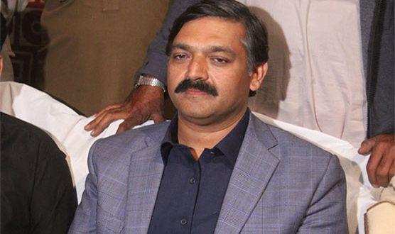پنجاب کے وزیر جنگلی حیات کابینہ سے فارغ، اندرونی کہانی سامنے آ گئی