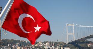 آیا صوفیہ، ارطغرل .. کیا ترکی کے صدر طیب اردگان کی اسلامی قوم پرستی کا ہدف سلطنتِ عثمانیہ ہے؟