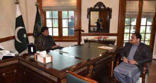 تحریک انصاف کی پنجاب حکومت کی 2 سالہ کارکردگی کی تفصیلات