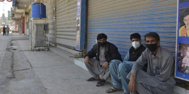 کورونا سے 15 لاکھ پاکستانی بیروزگار ہوئے، مزید 22 لاکھ کے بیروزگار ہونے کا خدشہ