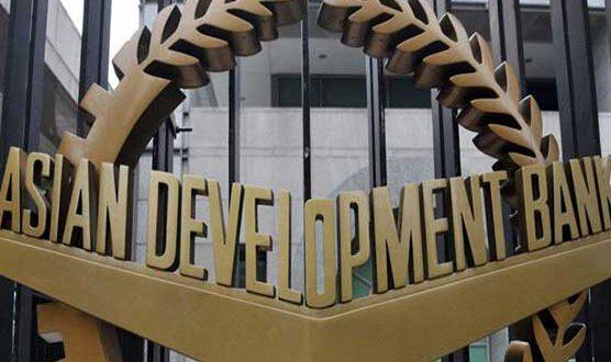 ورونا کے باعث پاکستان میں بے روزگاری میں اضافہ ہوا: ایشیائی ترقیاتی بینک