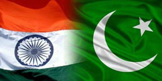 بھارت کی اشتعال انگیزی خطے میں امن و سلامتی کیلئے خطرہ ہے: پاکستان