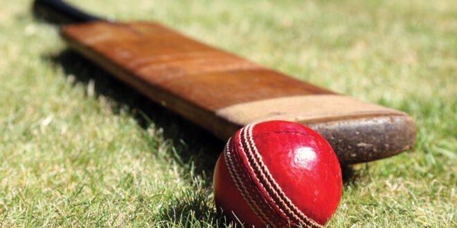 پاکستان کی انگلینڈ کے خلاف پہلے ٹیسٹ میں شکست پر جاوید میاں داد آگ بگولہ ہو گئے ، سیدھی سیدھی سنا ڈالیں