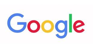 گوگل کے انکوگنیٹو موڈ پر غیر اخلاقی مواد دیکھنے والے ہوجائیں ہوشیار