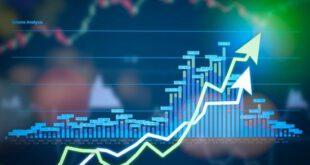 سٹاک مارکیٹ : 5 ماہ بعد 100انڈیکس 40 ہزار پوائنٹس کی سطح پر بحال