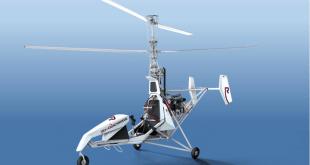 2 بھائیوں نے پاکستان کا پہلا الٹرا لائٹ ہیلی کاپٹر تیار کر لیا