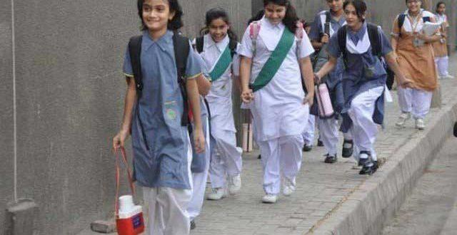 تعلیمی ادارے 15 ستمبر کو کھلیں گے یا نہیں؟ فیصلہ آج ہوگا