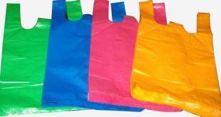 ہائیکورٹ نے پنجاب بھر میں پولی تھین بیگز کے استعمال پر پابندی لگا دی