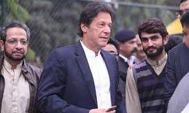 پاکستان تحریک انصاف کے سینئر رہنما حافظ محمد اکرم مہر کو  ممبر  نارکوٹکس کنٹرول کمیٹی لاہور ڈویزن مقرر کر دیا گیا