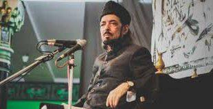 معروف  اسکا لر علامہ سید ضمیر اختر نقوی دل کا دورہ پڑنے کے باعث 76 برس کی عمر میں انتقال کر گئے.