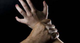 پنجاب 8 خواتین سے اجتماعی زیادتی، 5 بچے بھی نشانہ بن گئے