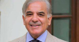 منی لانڈرنگ کیس ، لاہور ہائیکورٹ نے شہبازشریف کی ضمانت کی توسیع کی درخواست پر فیصلہ سنا دیا