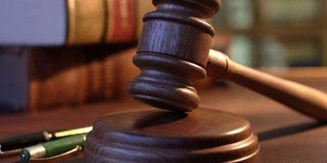 زیادتی کے مقدمات کے لیے خصوصی عدالتیں قائم کرنے کا فیصلہ