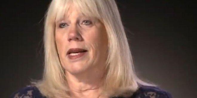 امریکی خاتون کی 'پرفیکٹ لائف پارٹنر' کی تلاش میں 10 شادیاں