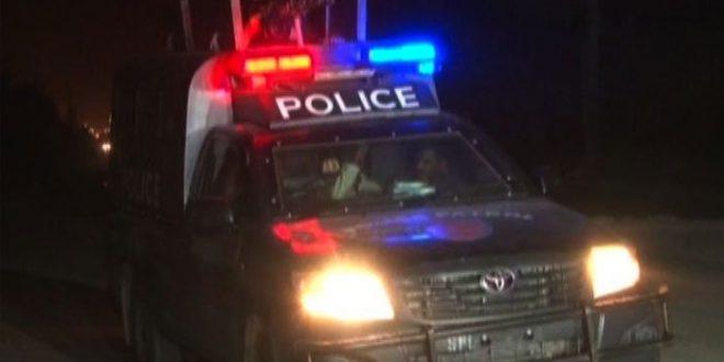 کراچی: کلفٹن میں زیادتی کیلئے بچی کا اغوا، ایک ملزم گرفتار، تین فرار