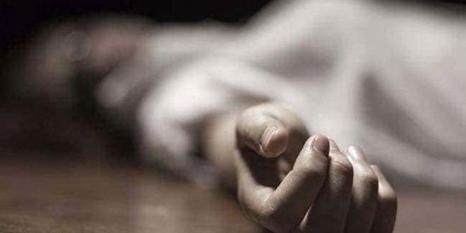 ماں اور دو بچوں کو گھر میں زہر دے کر قتل کردیا گیا