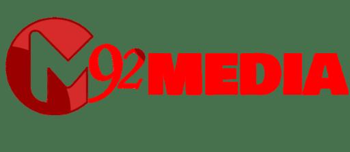 M92 TV