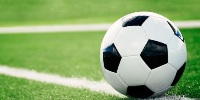 پی ایف ایف نے ملک میں خواتین فٹبال کی سرگرمیاں بحال کردیں
