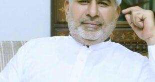 اینٹی کرپشن پنجاب اور ضلعی انتظامیہ پنجاب بھر میں قبضہ و لینڈ مافیا کے خلاف متحد