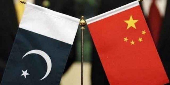 پاکستان، چین کے 3 ارب ڈالر کی واپسی کی مدت میں توسیع کا خواہاں