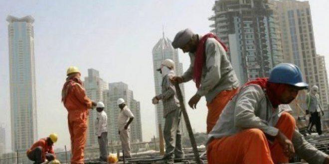سعودی عرب میں کام کرنے والے لاکھوں پاکستانیوں کے لیے خوشخبری
