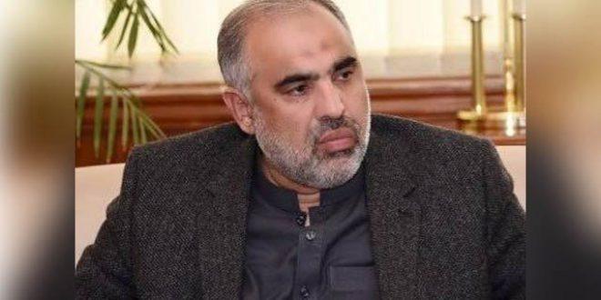 افغانستان کو اقتصادی راہداری میں شمولیت کی دعوت