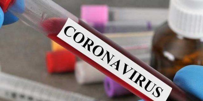 کورونا وبا؛ 24 گھنٹوں میں 37 افراد جاں بحق، 2000 سے زائد نئے کیسز رپورٹ