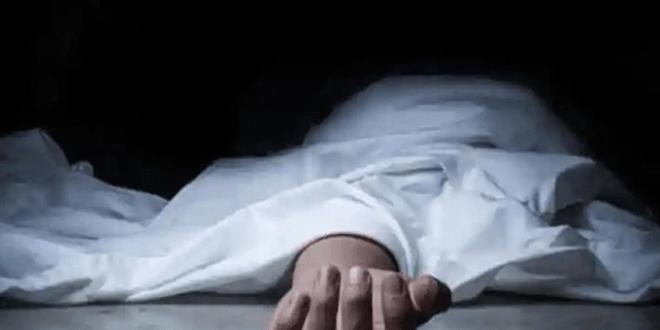 کھیتوں سے برآمد ہونے والی لاپتہ لڑکی زخموں کی تاب نہ لاتے ہوئے جاں بحق