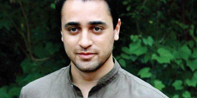 عمران خان کا اداکاری چھوڑ کر ہدایتکاری میں قسمت آزمانے کا فیصلہ