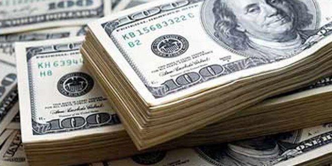 ملکی زرمبادلہ کے ذخائر 20 ارب ڈالر سے بڑھ گئے، کرنٹ اکاؤنٹ توازن میں بھی بہتری