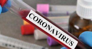 کورونا کے وارجاری؛ مزید 2 ہزار756 افراد کورونا وائرس کا شکار