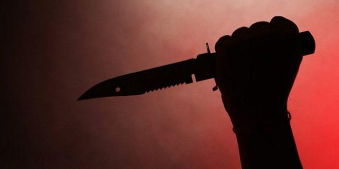 لاہور: مقامی اداکارہ کو بیٹے نے قتل کردیا