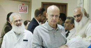شریف خاندان کے مزید 6 افراد پر گرفتاری کی تلوار لٹکا دی گئی