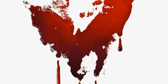 شادباغ سے چودہ سالہ لڑکے کی تشدد زدہ لاش برآمد