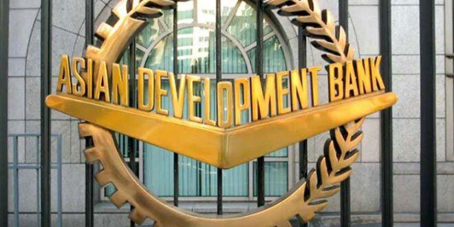 ایشیائی ترقیاتی بینک، پاکستان کرنسی سے منسلک پہلا قراقرم بونڈ جاری