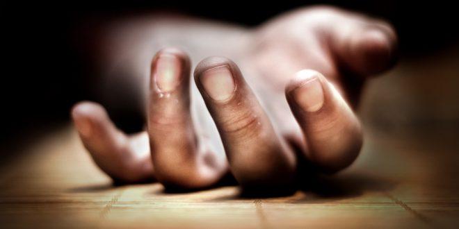 آئی پی ایل، جوا ہارنے والے 19 سالہ لڑکے نے خودکشی کرلی